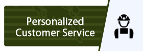 Personalized Customer Service - Geotechnical Engineering